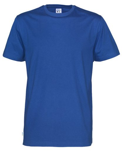 Reilun Kaupan T-paita Cottover Men 27