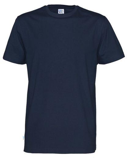 Reilun Kaupan T-paita Cottover Men 26
