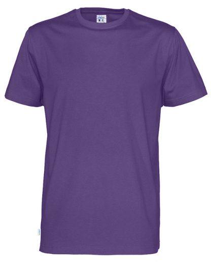 Reilun Kaupan T-paita Cottover Men 25