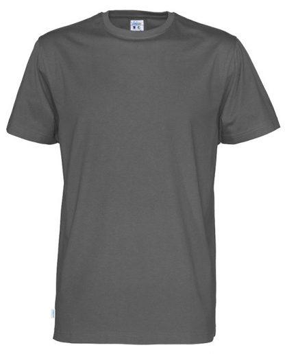Reilun Kaupan T-paita Cottover Men 24