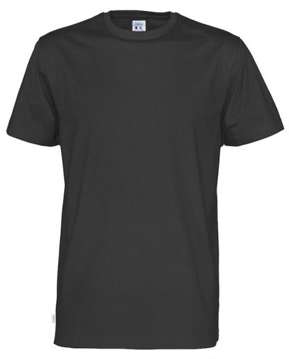 Reilun Kaupan T-paita Cottover Men 23
