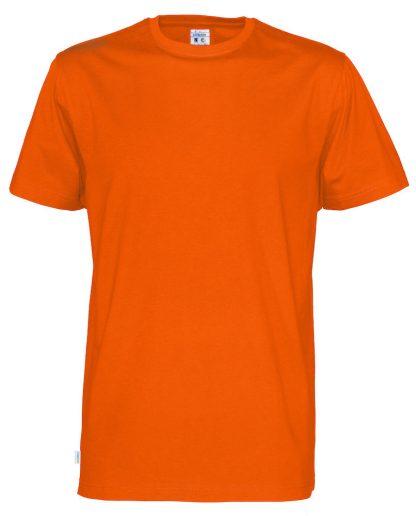 Reilun Kaupan T-paita Cottover Men 1