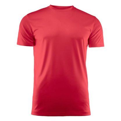 Tekninen T-paita Run Men 9
