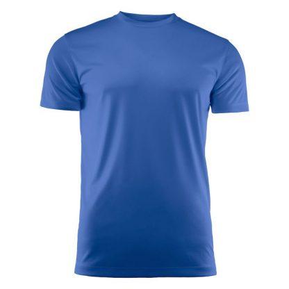 Tekninen T-paita Run Men 8