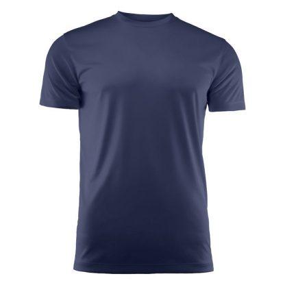 Tekninen T-paita Run Men 7