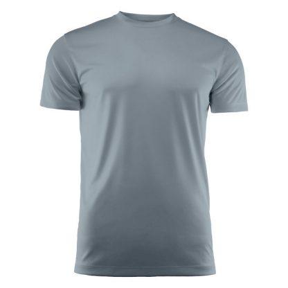 Tekninen T-paita Run Men 3
