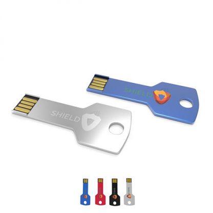USB-muisti 21