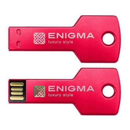 USB-muisti 18