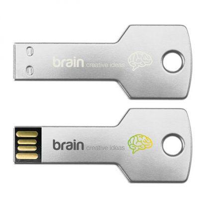 USB-muisti 17