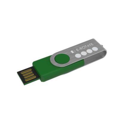 USB-muisti 2