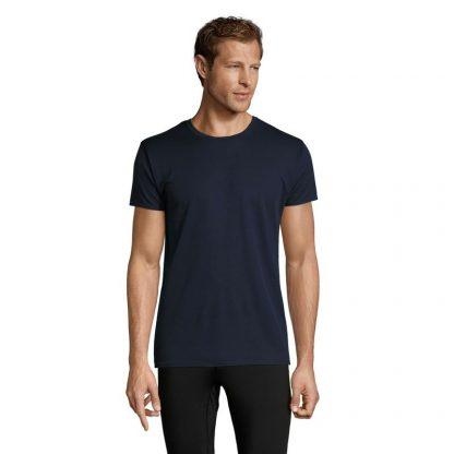 Tekninen T-paita Sprint 3