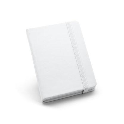 Muistikirja Pocket 7